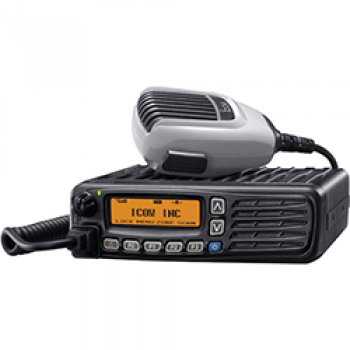 icom-type-c-mobilelarge