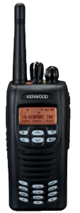 Kenwood-NX300-Two-Way-Radio